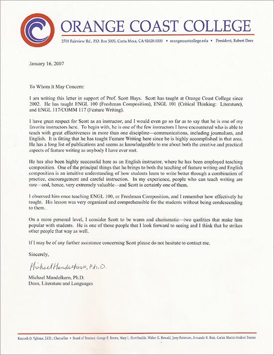 Mandelkern-2012-Letter