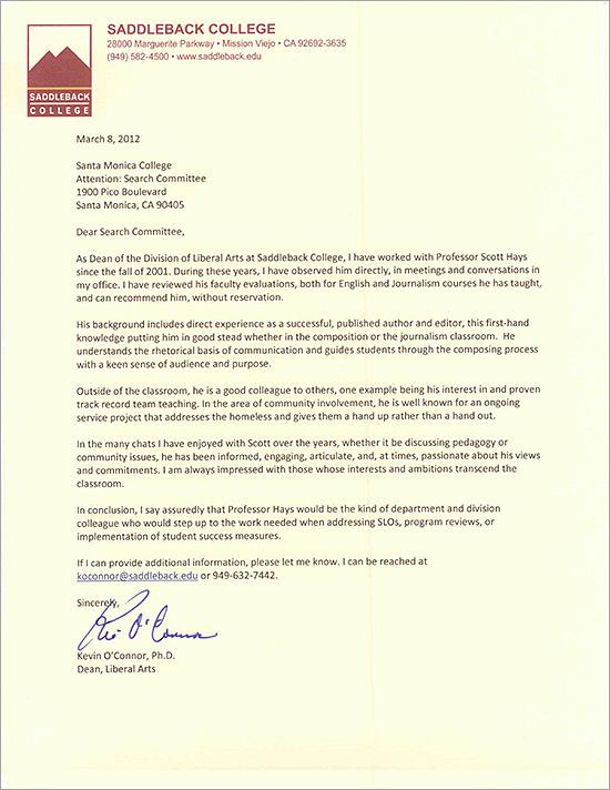 OConnor-2012-Letter