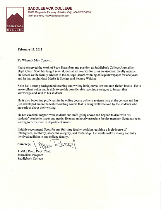 Reed-2012-Letter
